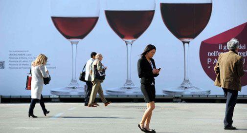 Vinitaly: la preview con i 103 migliori vini italiani