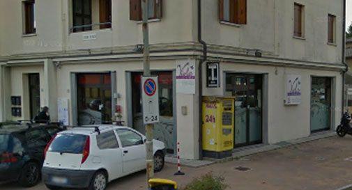 Colpo al Viola Cafè di Susegana, sesto furto in 12 anni