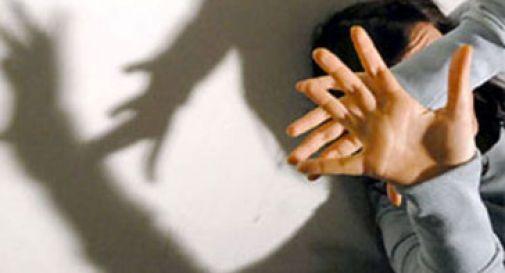 Violentò una giovane assieme ad un complice, condannato a 4 anni di reclusione