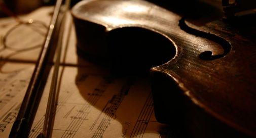 Concorso nazionale di violino a Vittorio Veneto, tutto tace per l'edizione 2017