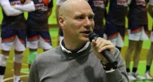 Cristiano Viotto