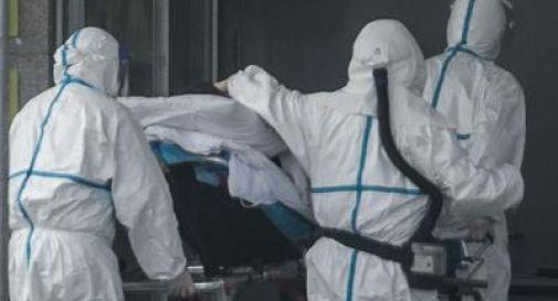 Coronavirus: quinta vittima in Italia