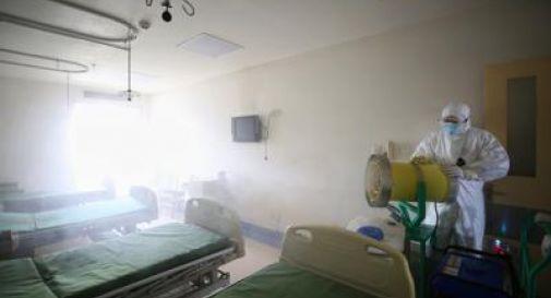Coronavirus, a Hubei zero contagi da 35 giorni