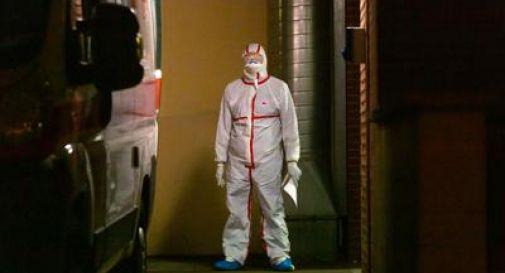Coronavirus, c'è il primo morto in Italia: deceduto uno dei pazienti veneti