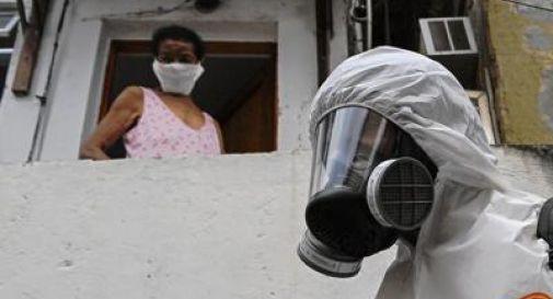 Coronavirus: il Brasile il nuovo epicentro dell'epidemia