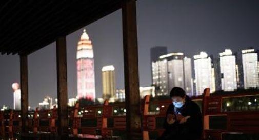 Coronavirus, allarme nel nordest della Cina: città in lockdown
