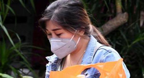 Coronavirus, la Cina disinfetta e mette 'in quarantena' le banconote