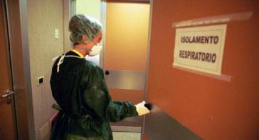 Coronavirus, oltre 8mila morti in Italia