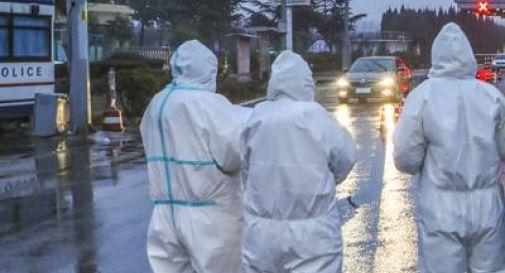 Virus Cina, come fermare l'epidemia