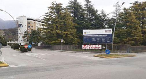 Primo guarito e primo decesso a Vittorio Veneto,