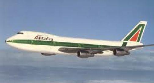 Voli: Alitalia abbandona Venezia