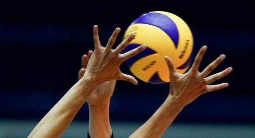 Universiadi, l'Italia vince l'oro del volley