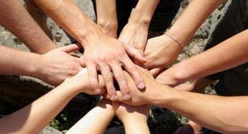 Festa del Volontariato Sociale a Mogliano Veneto