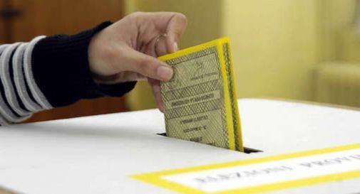 Referendum, in Lombardia alle 12 l'affluenza è al 6,25%