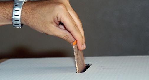 Elezioni, Zaia: