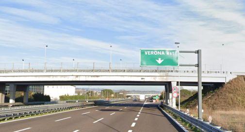 Verona Est