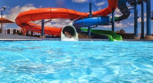 A Mirabilandia con la famiglia, bimbo di 4 anni muore annegato