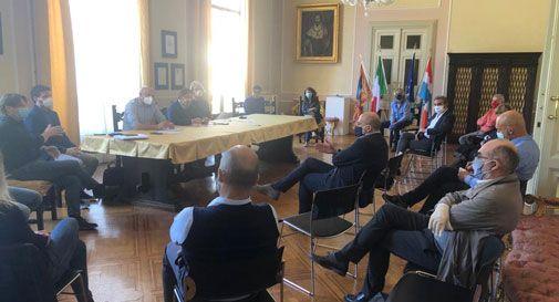 Vittorio Veneto, sconti sulle tasse Savno agli esercenti e un mercato speciale per i commercianti