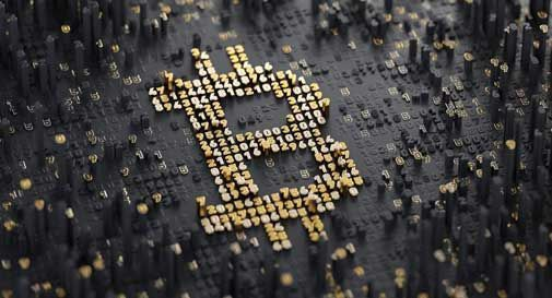 sterlina a bitcoin calcolatrice hash bitcoin