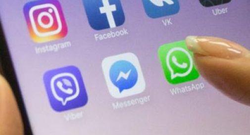 WhatsApp, da novembre si cambia