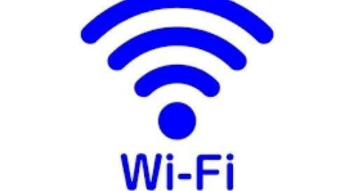 wifi a pieve di soligo