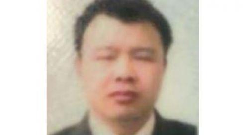 Yehua Li