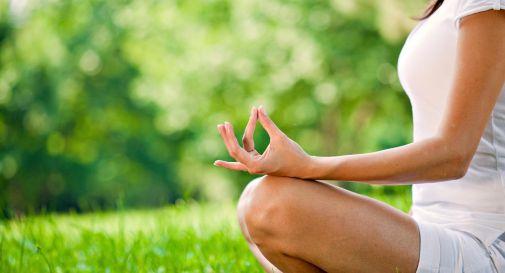 Dalla Zumba allo Yoga, la palestra è gratis