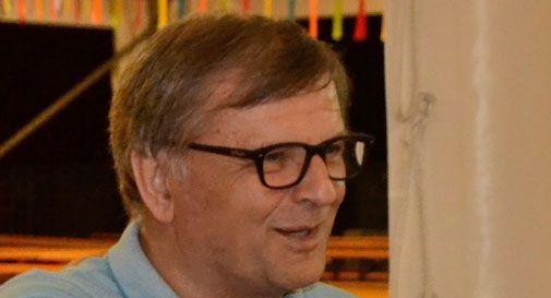 Mondo dell'associazionismo in lutto: si è spento Franco Zambon