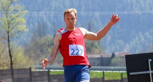 Jacopo Zanatta