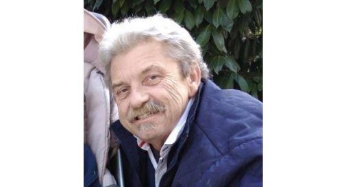 Lino Zannoni