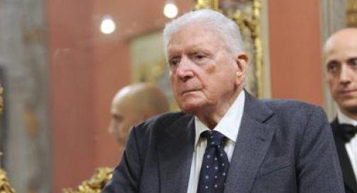 E' morto Sergio Zavoli