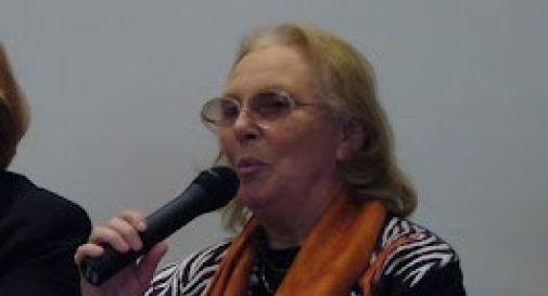 A Valdobbiadene stamattina l'ultimo saluto a Giuliana Zelco