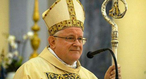 Bufera sul vescovo Verona che sponsorizza una candidata di Zaia