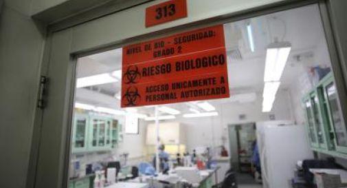 Zika come Ebola, gli Usa alzano l'allerta al livello 1