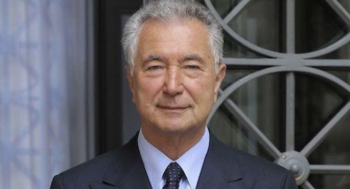 Gianni Zonin