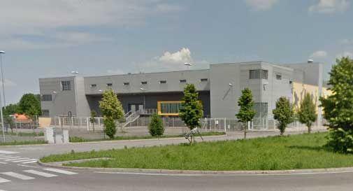 Conegliano, slitta il trasferimento del punto tamponi alla Zoppas Arena