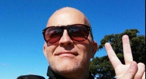Oggi l'ultimo saluto a Sandro Zornio