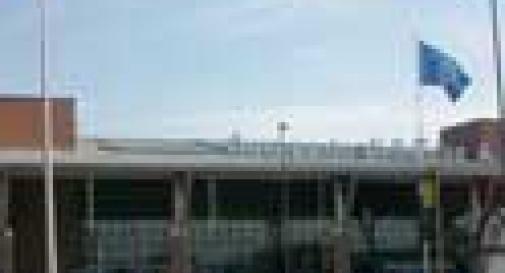 IL COMITATO AEROPORTO SCRIVE AL PREFETTO