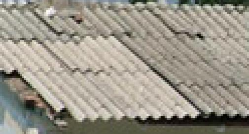 2.500 FIRME CONTRO L'ARRIVO DI AMIANTO NELLA DISCARICA DI PAESE