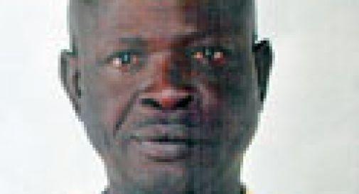 Treviso – Ha ammesso le sue responsabilità. Questa mattina si è tenuto l'interrogatorio di Faye Abdou (in foto), il senegalese 51enne arrestato con l'accusa ... - Abdou_Faye_HP_0
