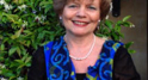 La Maestra Anna Va In Pensione Oggi Treviso News Il Quotidiano