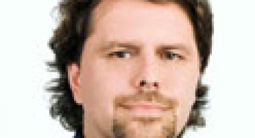 BILANCIO RITIRATO, SCUSATEVI CON LA CITTA'