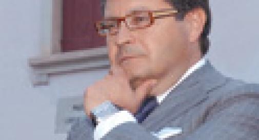 CASTRO: «AGIAMO SULLA SPESA PRODUTTIVA»