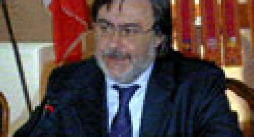 MITIGAZIONE AMBIENTALE: IN ARRIVO 40 MILIONI
