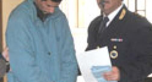 OMICIDIO CASTAGNOLE: IL LEGALE DI FAHD CHIEDE LA PERIZIA PSICHIATRICA