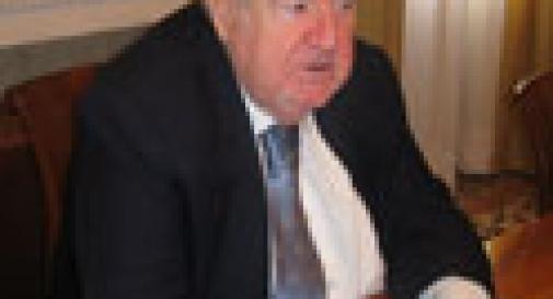 CASSAMARCA: STOP A EROGAZIONI E TAGLIO AI COMPENSI