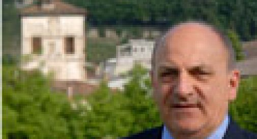 POLEMICHE SULLA RIASSUNZIONE DI PERIN A CASA FENZI