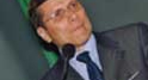 GAVA CRITICO CON IL CARROCCIO