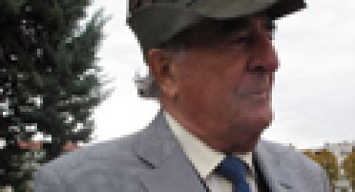 GENTILINI: «ATTENDO IL TRAFORO DAL 1958»