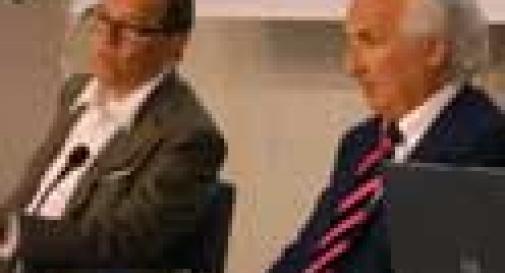 DALLA REGIONE 1,3 MILIONI DI EURO PER L'HOSPICE
